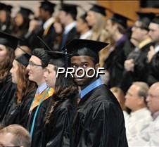 ACU Grad 2012_037