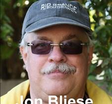 Jon Bliese