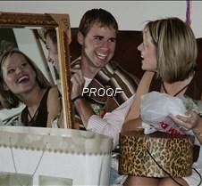 Kristel+%26+Ryan+Shower
