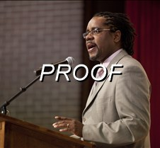 10-27-12_NAACP08