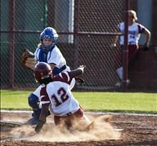 050113-AHS-softball02