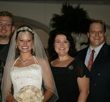 K Wedding159
