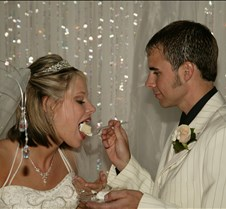 K Wedding203