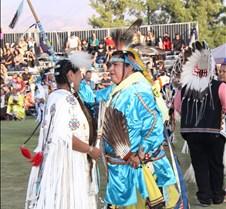 San Manuel Pow Wow 10 11 2009 1 (422)