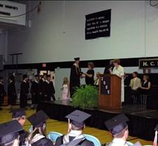 Receiving diplomas2049