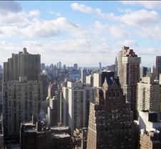 NYC 007
