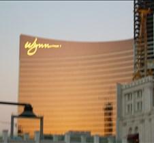 The Wynn