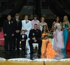 Prom Court4
