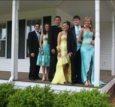 Prom 2008 153