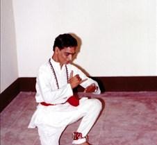 20-Competetions, Quiz salangai Pooja Awd