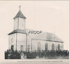 1885 Central Lutheran