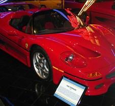 102_nice_1995_Ferrari