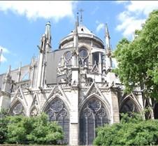 Notre Dame 41