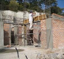 Walls 15