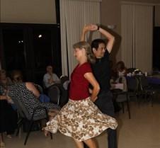 George Loma Linda 8 7 2010 (5)