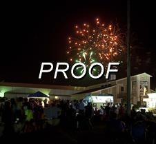 070113_fireworks03