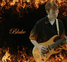blakefire