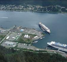 Alaskan Cruise 123