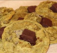 Cookies 160