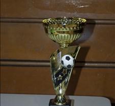 Indoor Soccer 2016 Ararat 6159