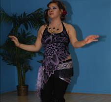 Oasis Dance 9 25 2011 RT (151)
