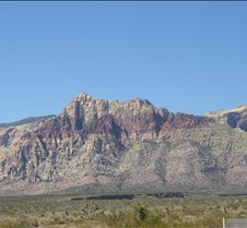 Vegas Trip Sept 06 021