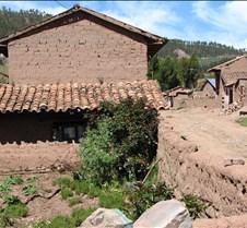 Peru 082