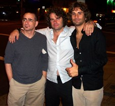 020_0001 very cool guys