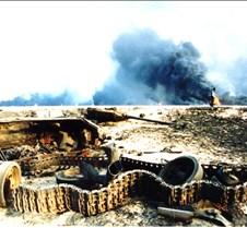 WAR 13