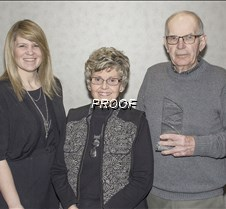 Runestone Electric community award