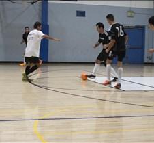Indoor Soccer 2016 Ararat 6182