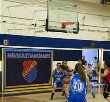 41st Navasartian Games 2016 8133