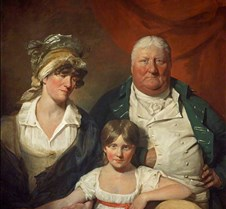 198Wm Bethune and Family-David Wilkie-18
