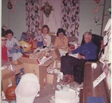 Edwards-Ellis Christmas