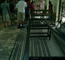 196 weaving