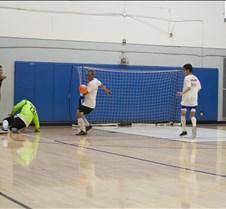 Indoor Soccer 2016 Ararat 6184