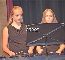 percussion2