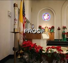 Baptismal day Feb 14 2014 (203)