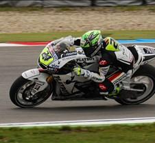 Brno Moto GP 2011