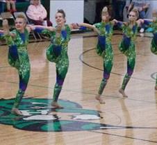 dance valkyries JPG