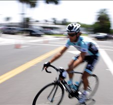 AMGEN TOUR OF CA 2012 1 (26)