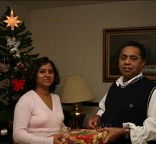 Christmas 090