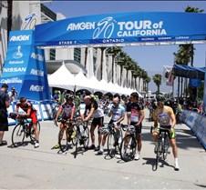 AMGEN TOUR OF CA 2012 1 (34)