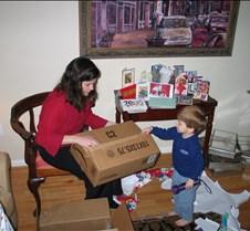 Christmas 2004 (10)