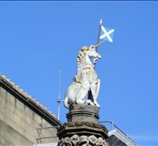 Scotland 2015 377