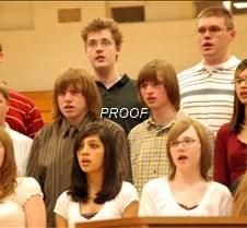 Chorus 10