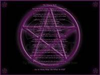 Wiccan Wiccan Pics