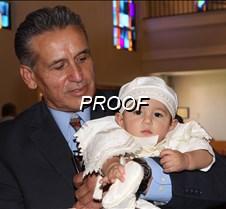 Baptismal day Feb 14 2014 (87)