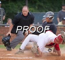 051113-PG Baseball