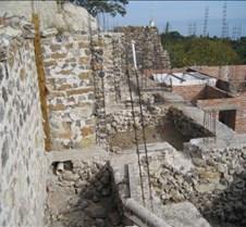 Walls 8